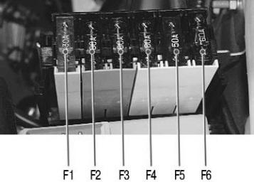 1421324027 kap2 - Схема реле приора люкс