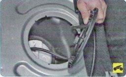 1429261624 sn2 - Фильтр тонкой очистки лада ларгус