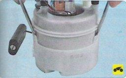 1429261693 f2 - Фильтр тонкой очистки лада ларгус