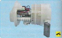 1429261718 f1 - Фильтр тонкой очистки лада ларгус