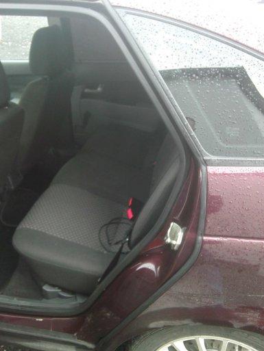 1438148227 ust3 - Уплотнитель для дверей гранта седан