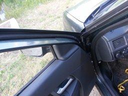 1438148191 dv2 - Уплотнитель для дверей гранта седан