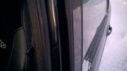1438148200 mez2 - Уплотнитель для дверей гранта седан