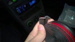 1438148205 mez1 - Уплотнитель для дверей гранта седан