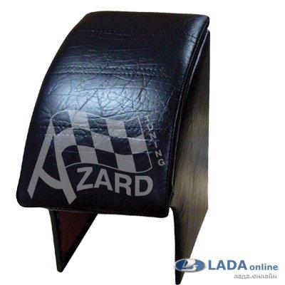 Как сделать подлокотник на ВАЗ 2114 своими руками: руководство