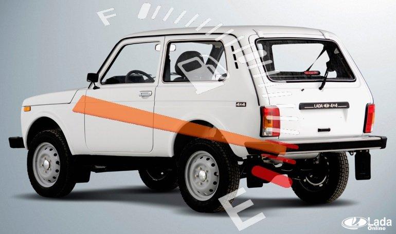 Фото №8 - ВАЗ 2110 расход топлива на 100 км