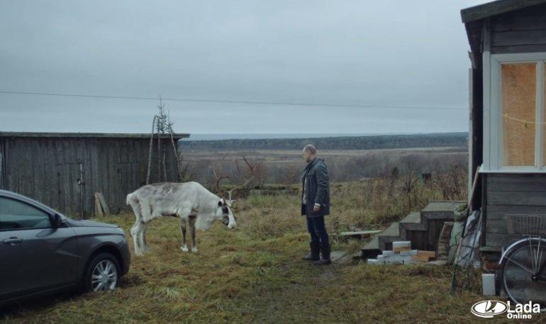 Фильмы ужасов весна смотреть онлайн