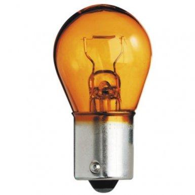 Замена ламп в фарах Лада Ларгус