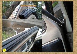 1454063002 dv3 - Уплотнительная резинка багажника нива