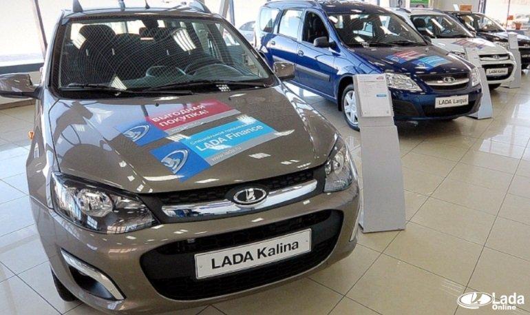 (AEB) Статистика продаж автомобилей в январе 2016 года