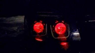 1465970858 3rr6 - Тюнинговые фары на приору