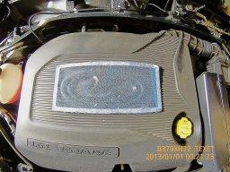 1467969034 ust2 - Фильтр сетка воздуховода для лада веста
