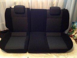 1504759466 sn1 - Штатный подогрев сидений гранта