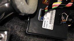 1508309908 e2 - Схема подключения дхо через ручник