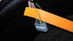 1508309934 e3 - Схема подключения дхо через ручник