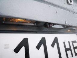 1551862571 2 - Установка омывателя камеры заднего вида