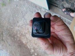 1560162027 13 - Установка омывателя камеры заднего вида