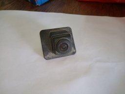 1560162045 8 - Установка омывателя камеры заднего вида
