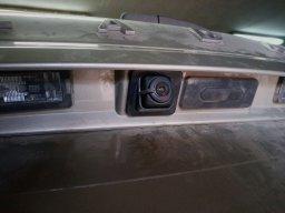 1560162057 15 - Установка омывателя камеры заднего вида
