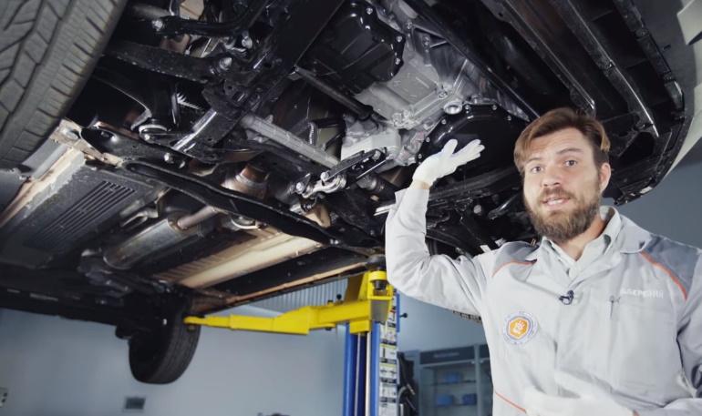 Озвучены официальные цены на обновленную Lada Vesta 2020: самый доступный автомобиль с АКПП