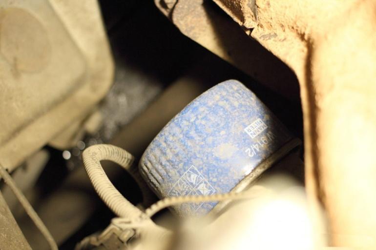 1567491545_motor-oil-priora-009.jpg