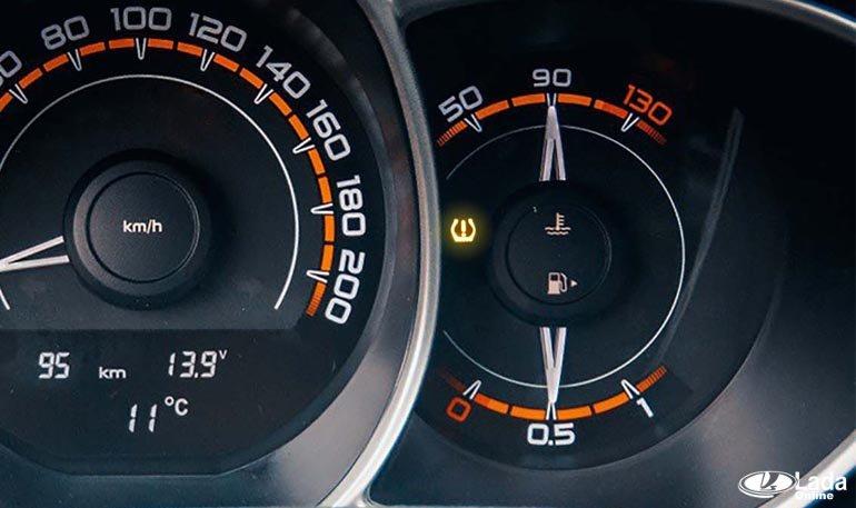 Что выбрать: Ладу Веста или Форд Фокус 3?