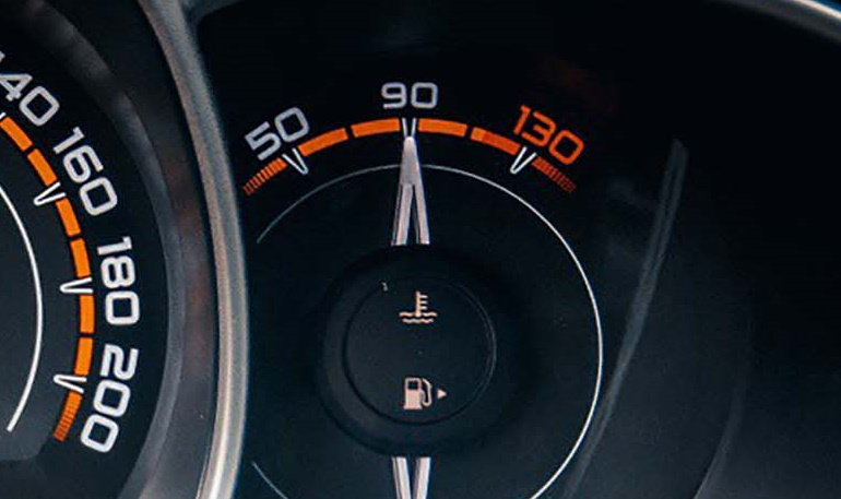 Двигатель ВАЗ 21129 – гнет или не гнет клапана на Lada Vesta